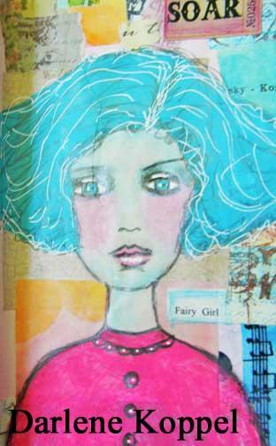 FairyGirlKoppelDarlene