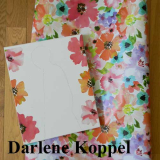WrappingPaperKoppelDarlene
