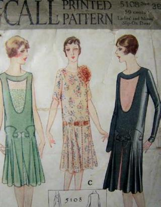 1927Fashions
