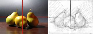 Pears-Block-In-with-Axis-Lines