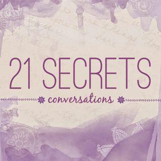 21Secrets_conversations