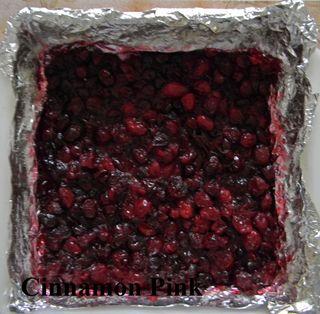 CranberrySauceDarleneKoppel