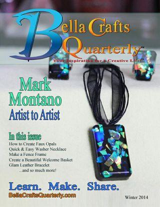 BellaCraftsWinter2014