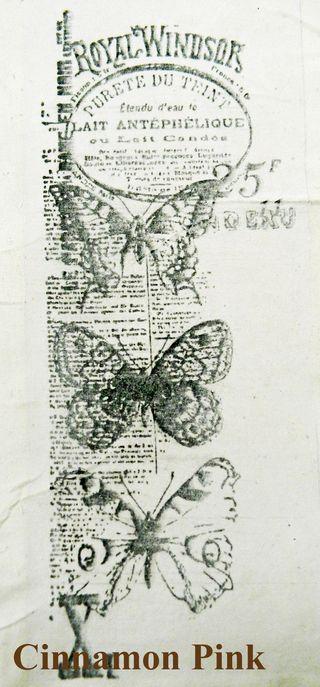 ButterflyImageTransfer