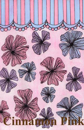 FlowersBannerKoppelDarlene