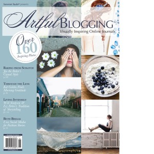 ArtfulBlogging2015