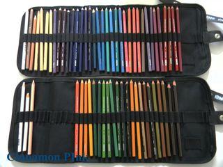 ColoredPencilsKoppelDarlene