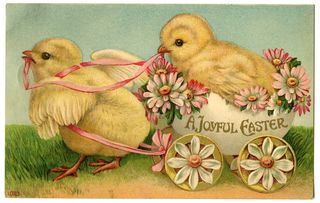 Easter-Chicks2-GraphicsFairy1