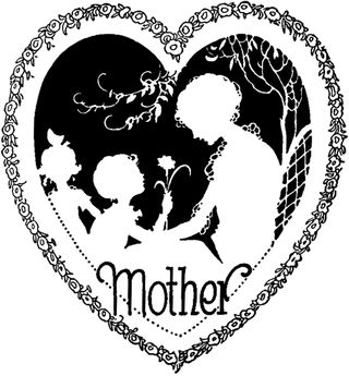 Vintage-MothersDay-Heart-GraphicsFairy (2)