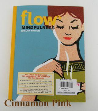 FlowMagazineKoppelDarlene