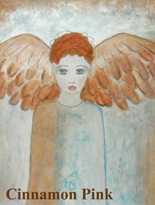 AngelGirlKoppelDarlene