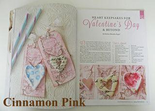 ValentineArticle1KoppelDarl