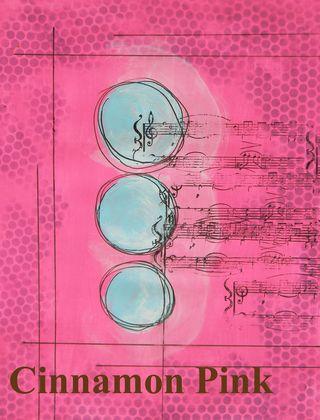 PinkBlueCirclesKoppelDarlen