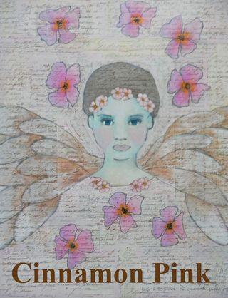 AngelTwoKoppelDarlene