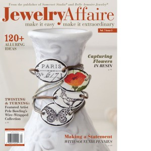Jewelry-Affaire-Autumn-2016-300x300