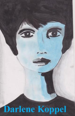 GirlWatercolorKoppelDarlene