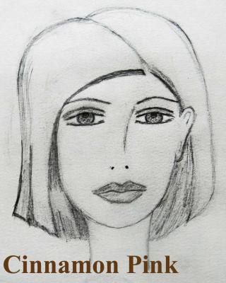 SketchFemaleKoppelDarlene
