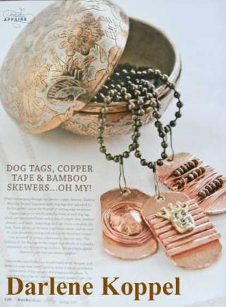 JewelryNecklacesKoppelDarlene