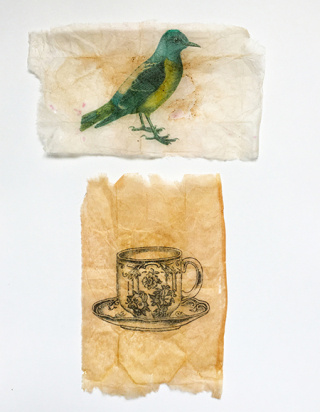 PrintedTeaBags