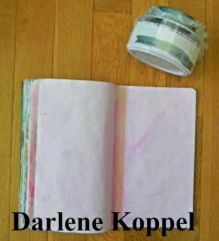 JournalPrepKoppelDarlene
