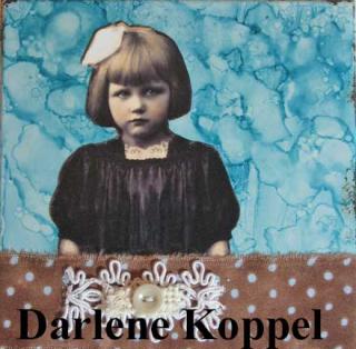 VintageGirlKoppelDarlene