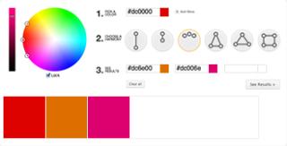 ColorCalculator