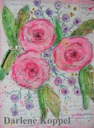 FloralsKoppelDarlene