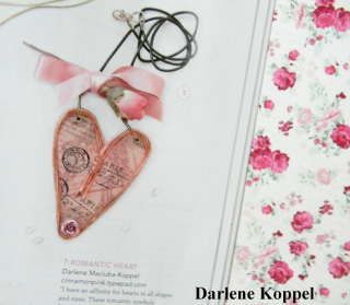 HeartNecklaceKoppelDarlene