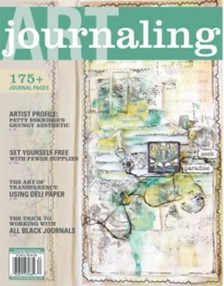 ArtJournalingOct-Dec2018