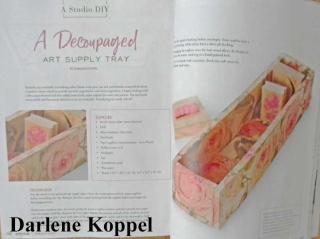 ArtSupplyTrayKoppelDarlene