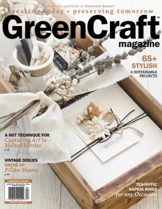 GreenCraftMagazine2020