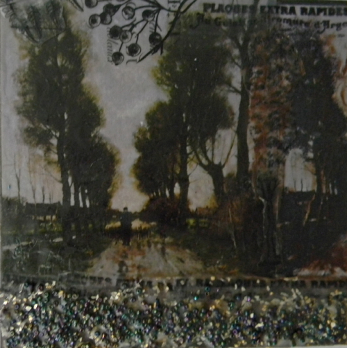 ForestPathKoppel